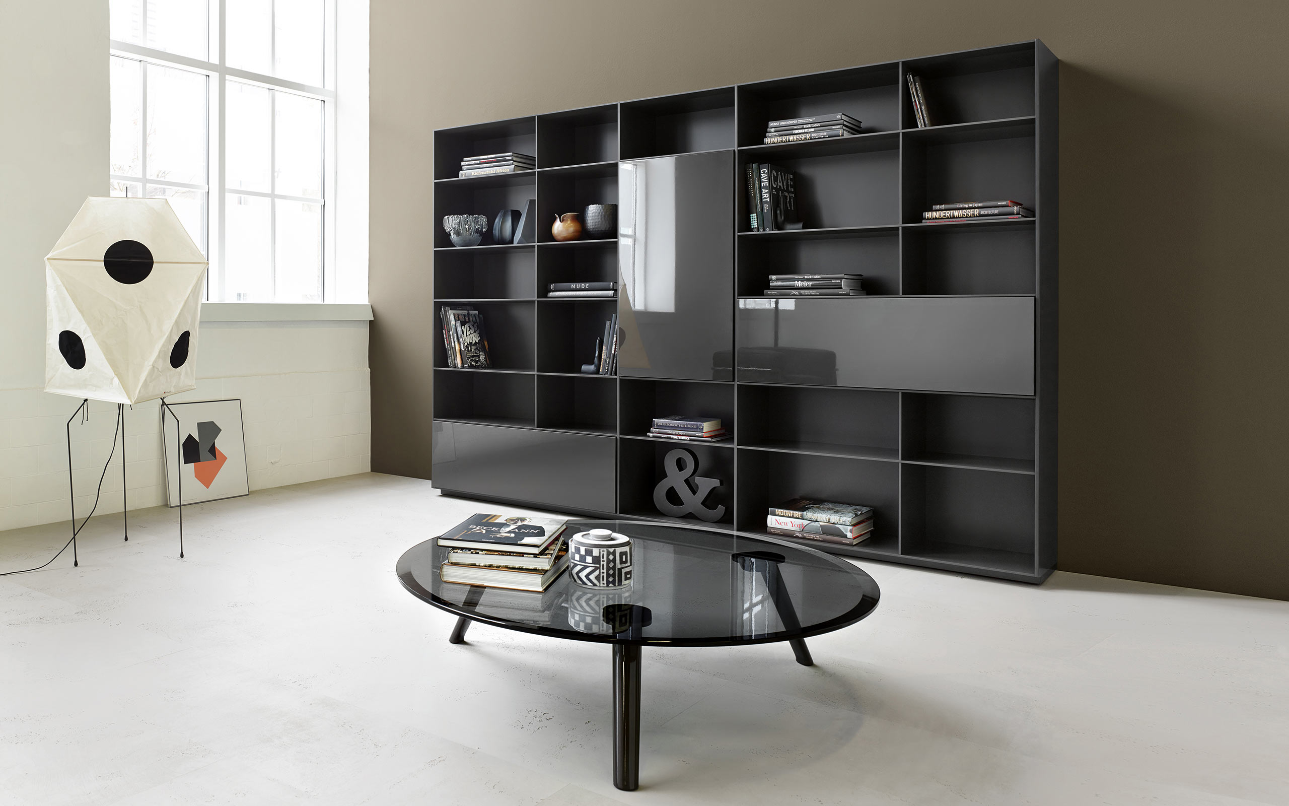 held wohnkomfort exklusives design f r individualisten. Black Bedroom Furniture Sets. Home Design Ideas
